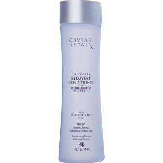 ALTERNA