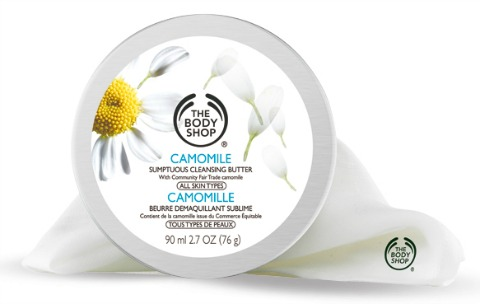 camomile-sumptuous-cleansing-butter_z