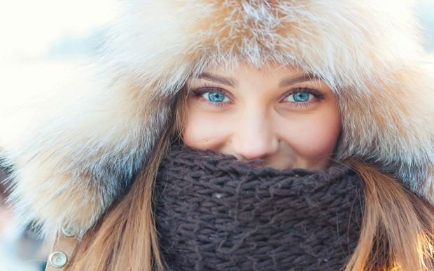 winter-beauty-305019-2