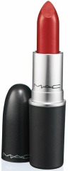 """Every woman endlessly searches for that impeccably painted pout achieved by that perfect red lipstick. A winning combination of shade, formula and lasting power is necessary in order to hit a home run, and after trying millions (or at least what feels like millions) of tubes, we've found our red-lipped holy grail. Sworn on by many, MAC's much-loved Ruby Woo made Vogue UK's cult-classic red lipstick list, and was lauded as """"perhaps the most famous red lipstick of them all"""". The absolute perfect shade of bold and bright true red, the formula imparts a matte but never-dry texture that lasts all night long. Jennifer Balbier, senior VP of global product development at MAC explains, """"it is iconic! We sell millions of units a year. We call Ruby Woo the perfect sexy red from the runway to you."""""""