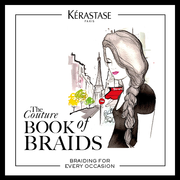 BAT_Kerastase_Book of Braid_20-4 copy