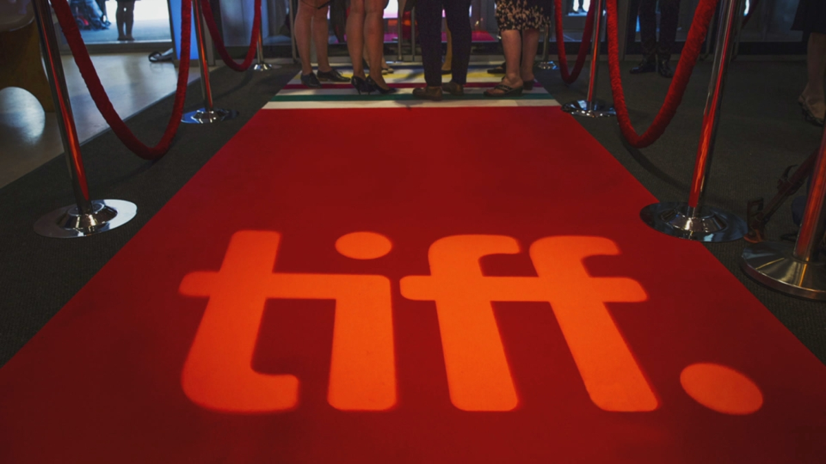 Best Of Tiff Survival Guide Amouraimee